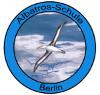 Albatros-Schule Berlin