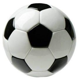 Hallenfußballturnier